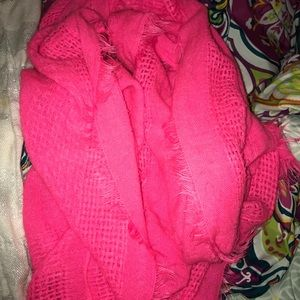 Scarf from old navy